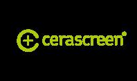 cerascreen-holly-jade-hj-pr-agency-clients-logos