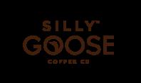 silly-goose-holly-jade-hj-pr-agency-clients-logos